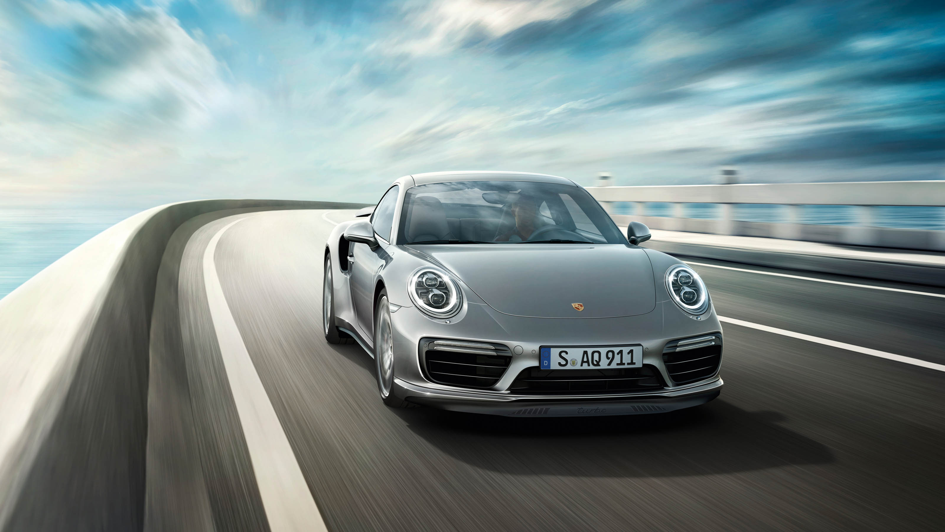 35775 – Porsche 911 Turbo Wallpaper – 3200×1800