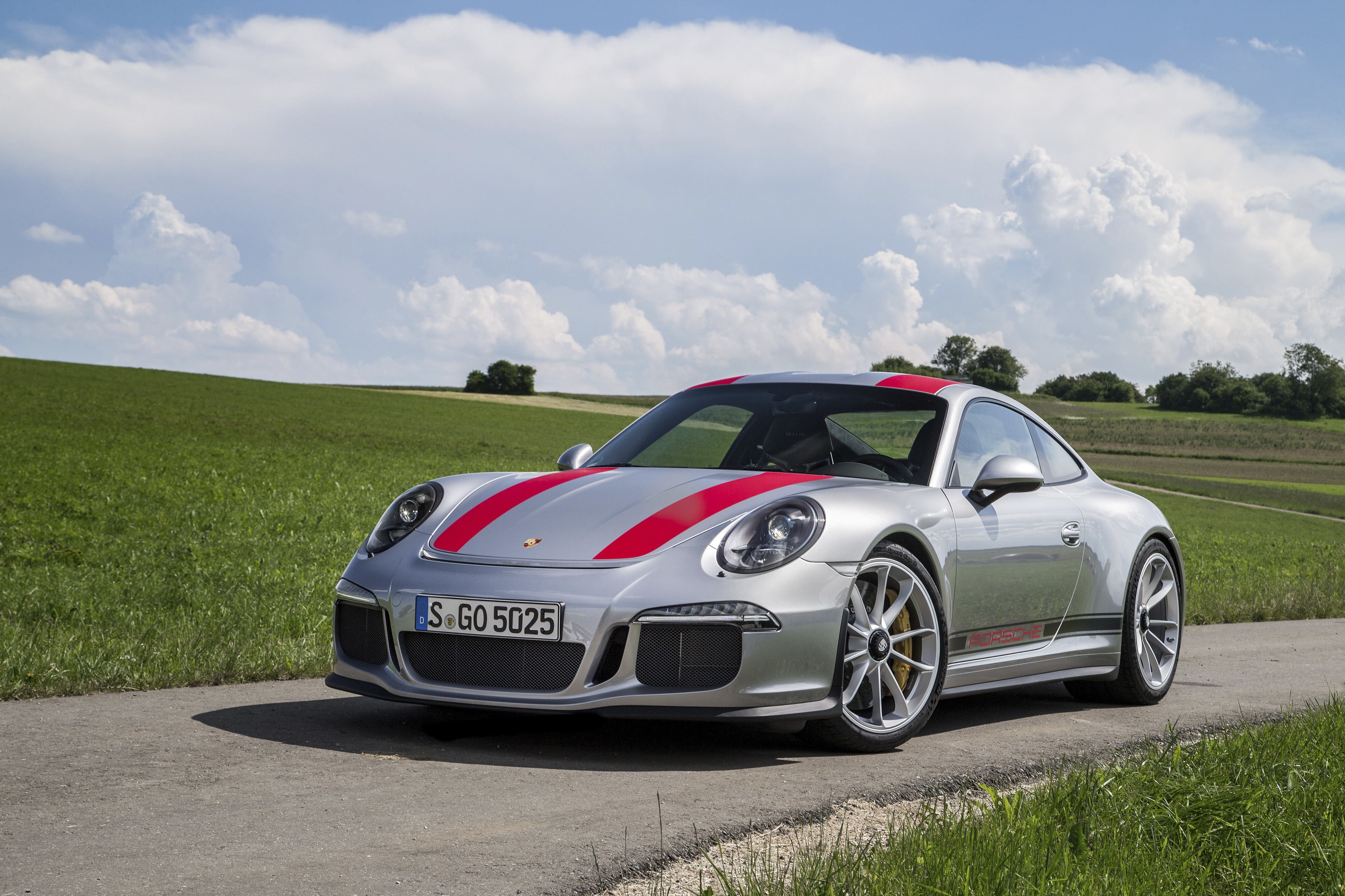 porsche 911 turbo wallpapers pictures images. Black Bedroom Furniture Sets. Home Design Ideas