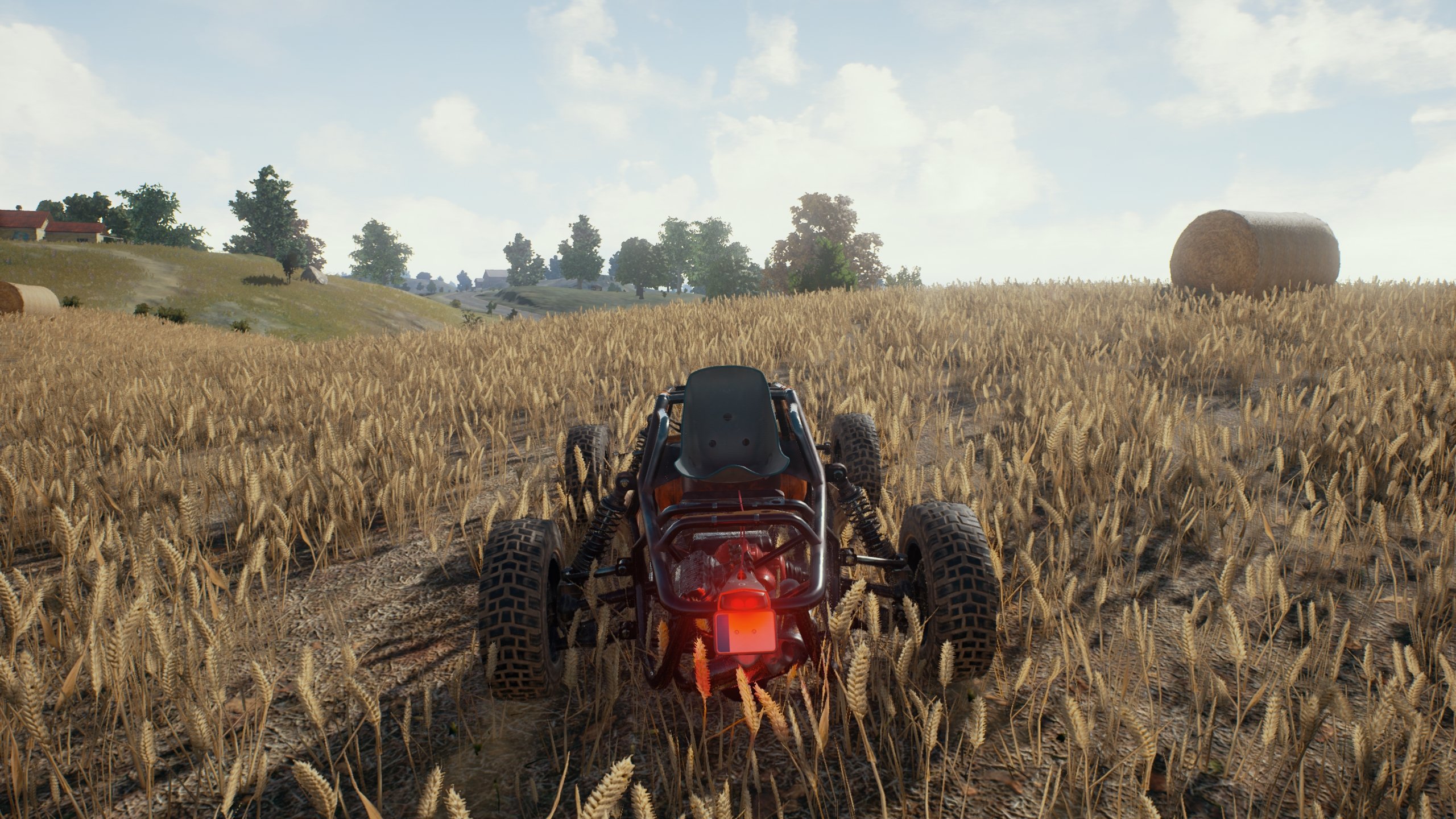 Playerunknown S Battlegrounds Maps Loot Maps Pictures: PLAYERUNKNOWN'S BATTLEGROUNDS Backgrounds, Pictures, Images