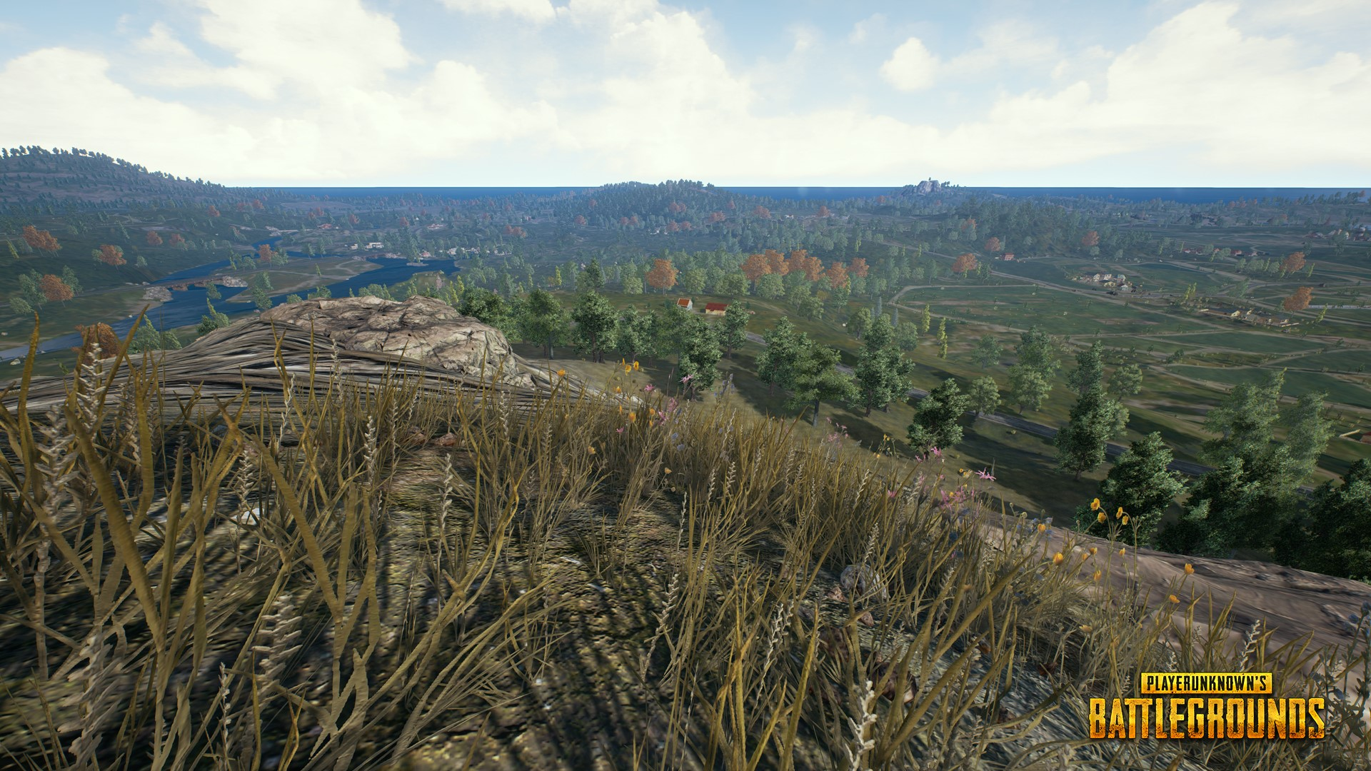 Playerunknown S Battlegrounds Pubg Wallpapers And Photos: PLAYERUNKNOWN'S BATTLEGROUNDS Backgrounds, Pictures, Images