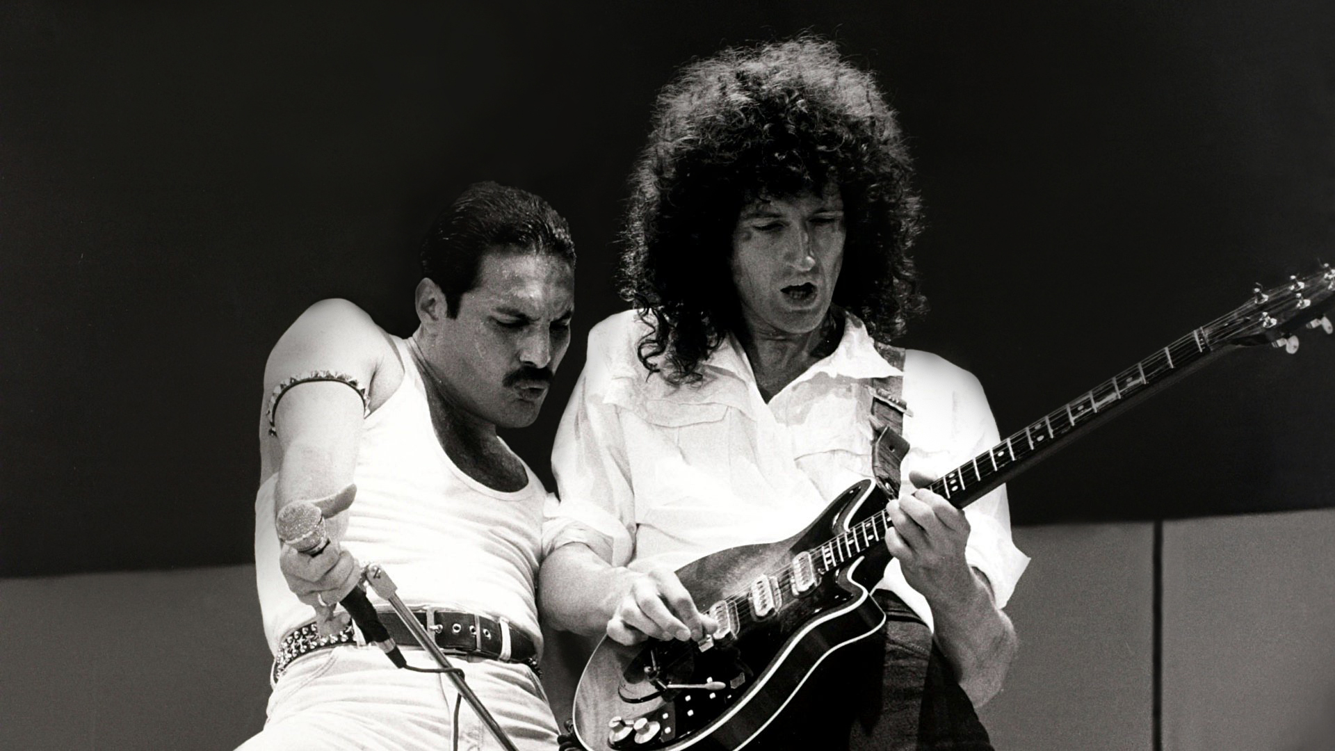 Queen Wallpapers, Pict...