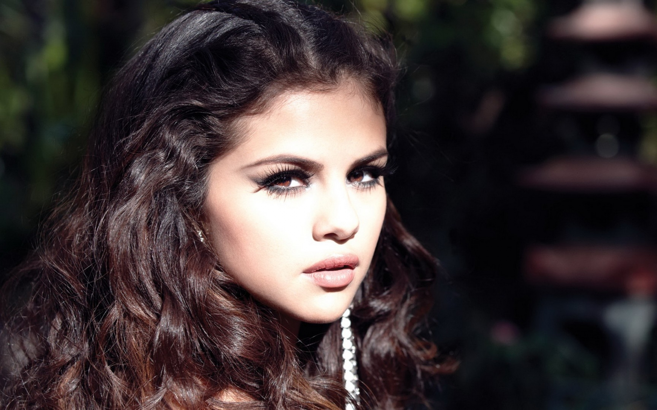 Selena Gomez Wallpapers, Pictures, Images