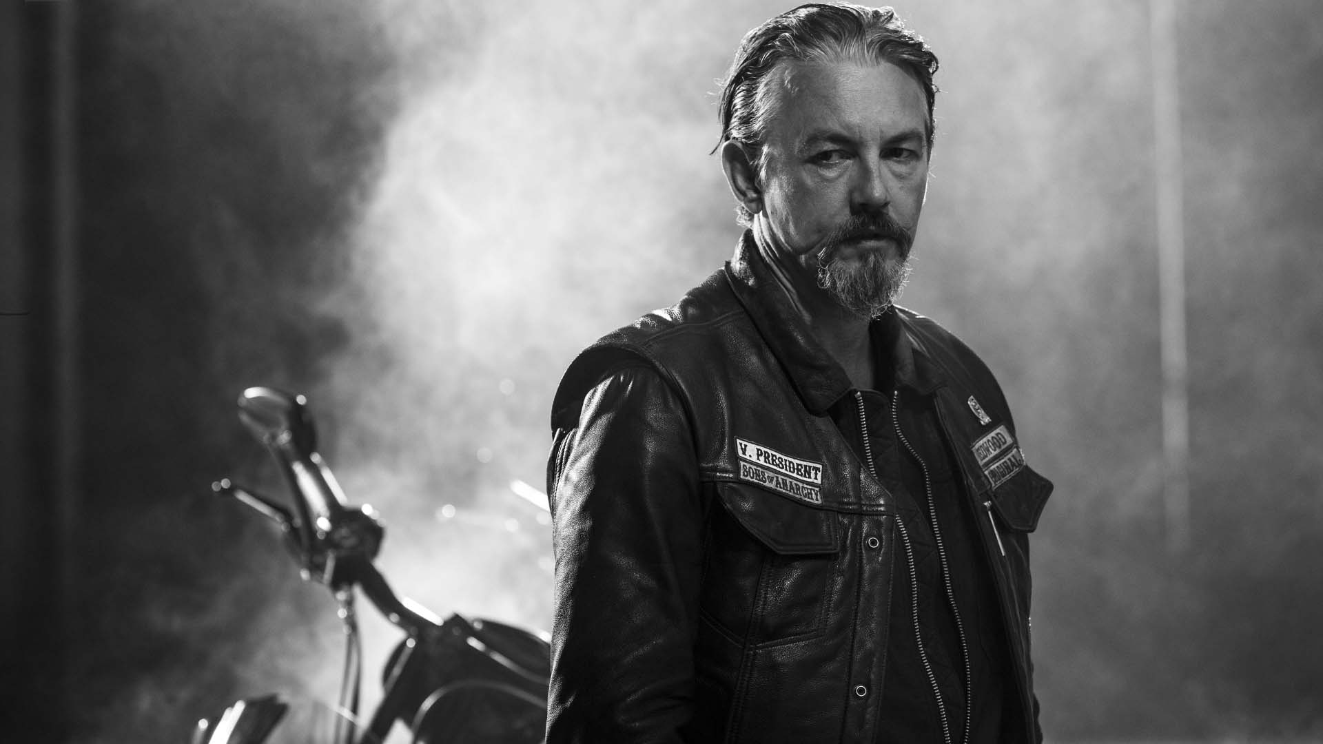 Sons Of Anarchy Wallpapers, Pictures, Images