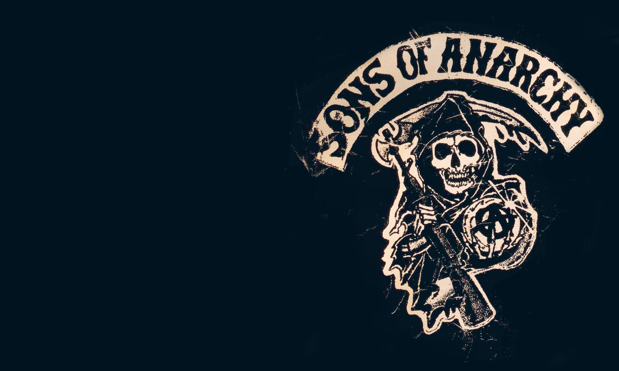 Sons of anarchy wallpapers pictures images sons of anarchy wallpaper voltagebd Gallery