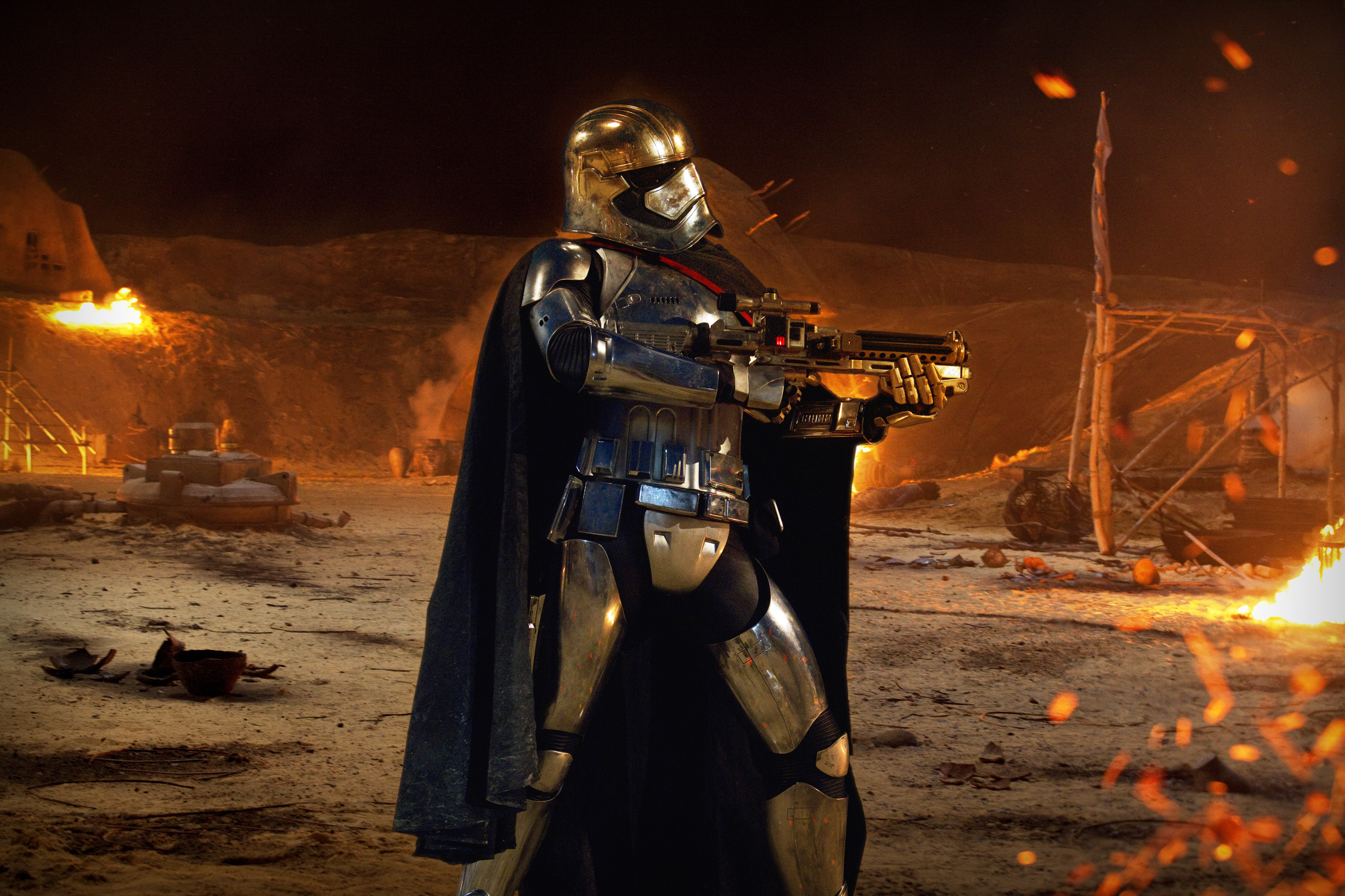 Star Wars Episode Vii The Force Awakens Wallpapers Pictures Images