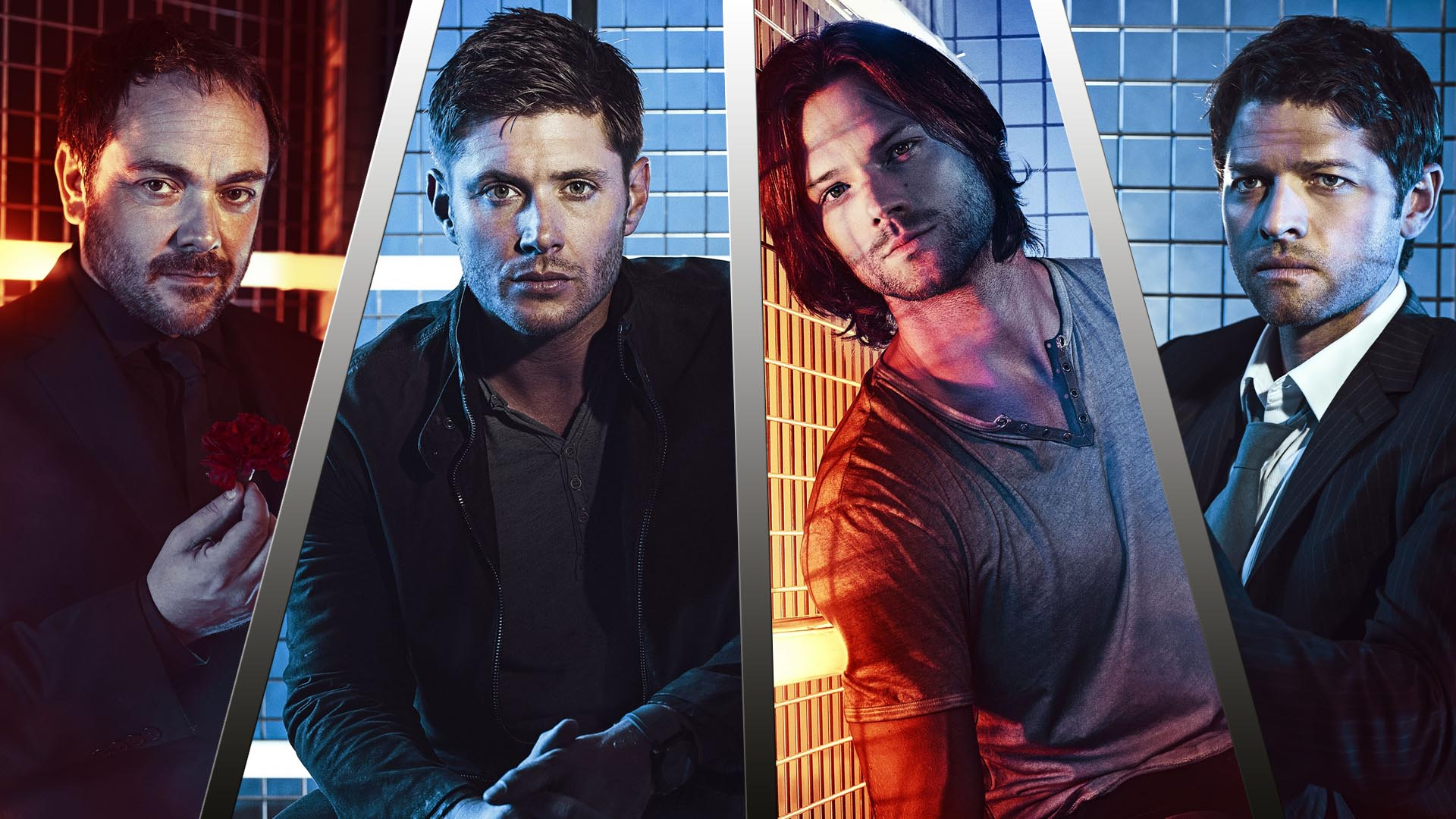 Supernatural wallpapers pictures images supernatural full hd wallpaper voltagebd Gallery