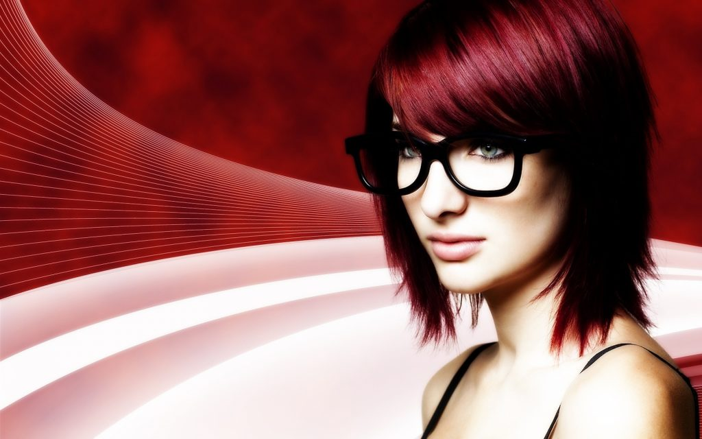 Susan Coffey Widescreen Wallpaper