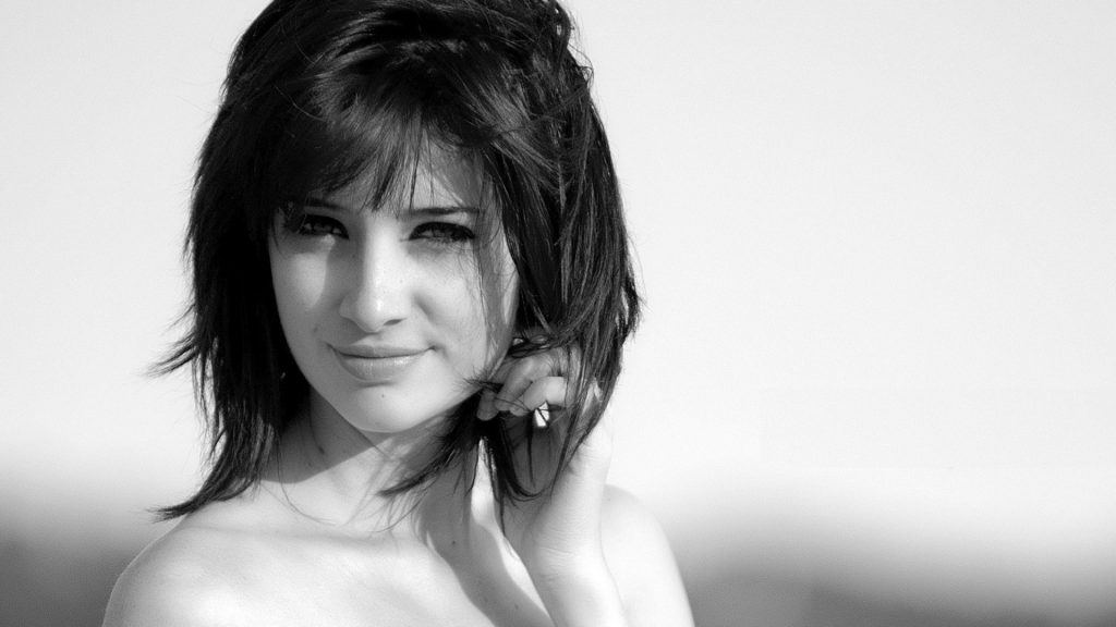 Susan Coffey Full HD Wallpaper
