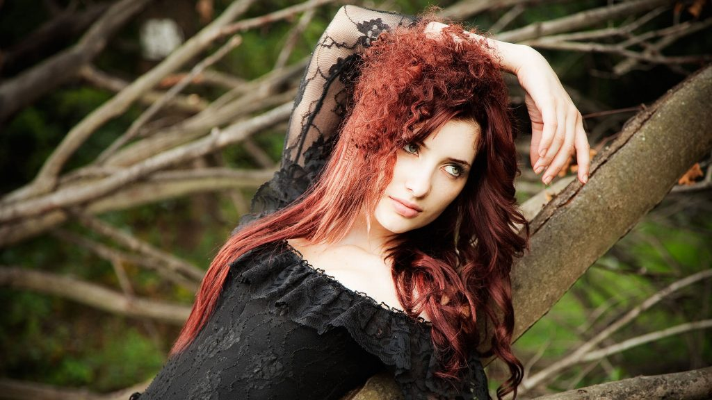Susan Coffey Wallpaper