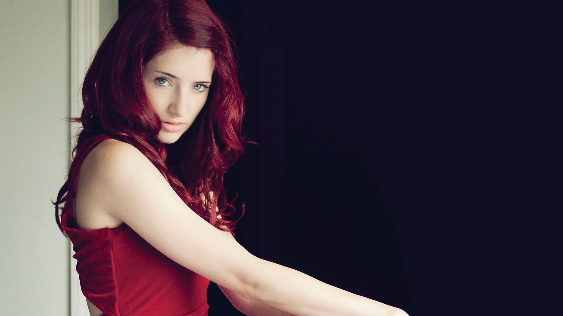 susan coffey wallpapers, pictures, images