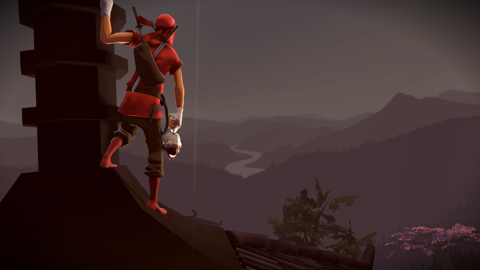 team fortress team fortress - photo #32