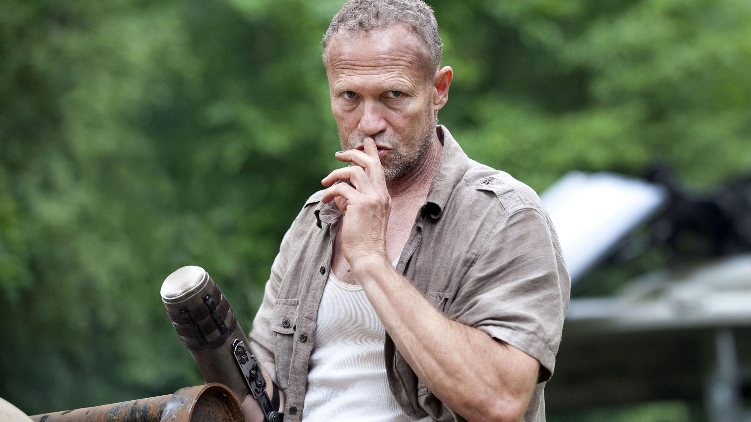 The Walking Dead Wallpapers, Pictures, Images