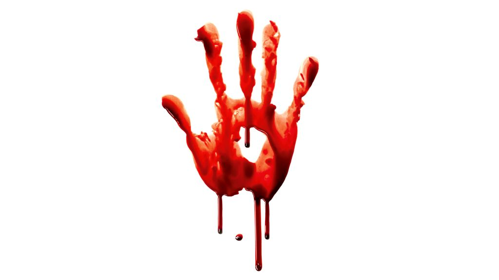 True Blood Full HD Wallpaper