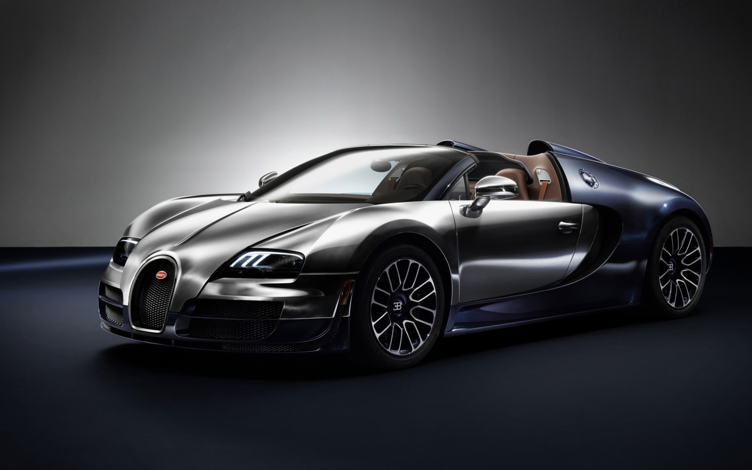 Bugatti veyron wallpapers pictures images - Bugatti veyron photos wallpapers ...
