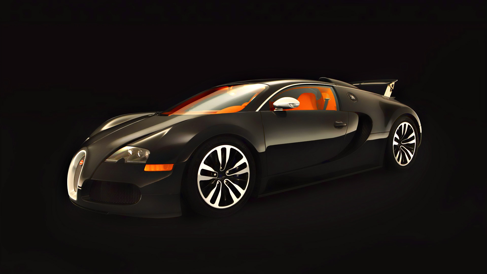 bugatti veyron wallpapers pictures images. Black Bedroom Furniture Sets. Home Design Ideas