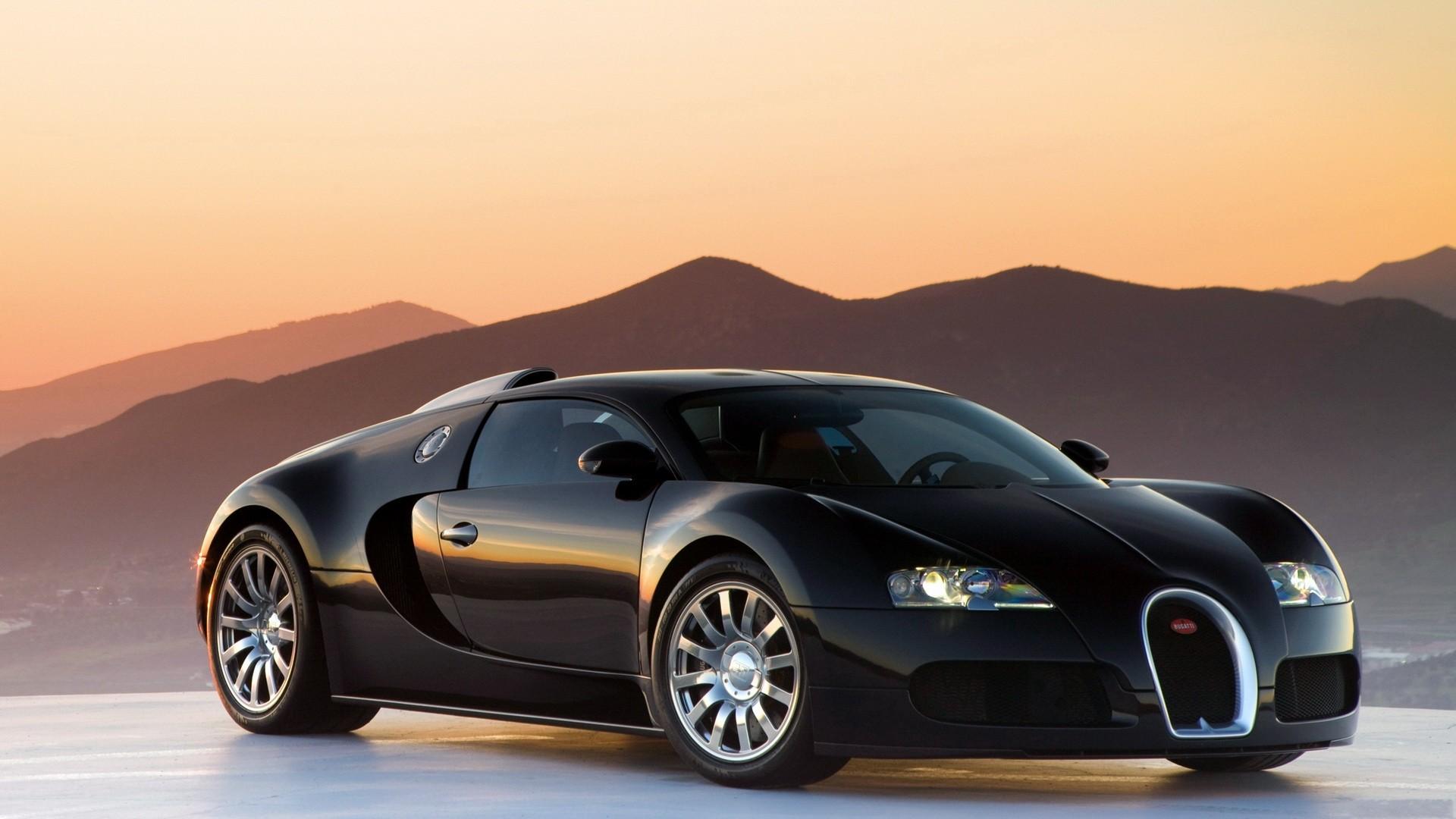 bugatti_veyron-9 Amazing Bugatti Veyron Price In Egypt Cars Trend