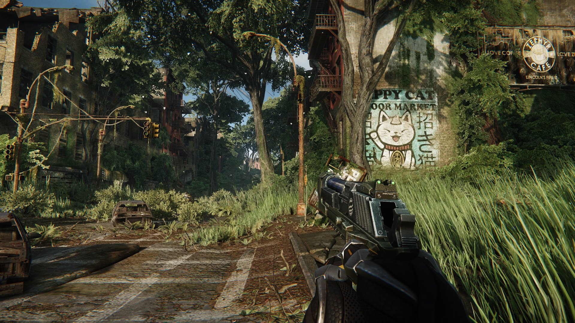 crysis 4 wallpaper hd-#33