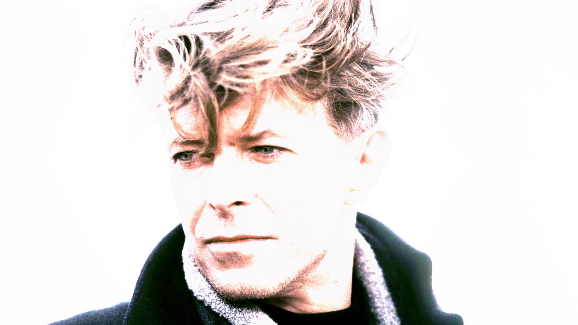 David Bowie Wallpapers, Pictures, Images