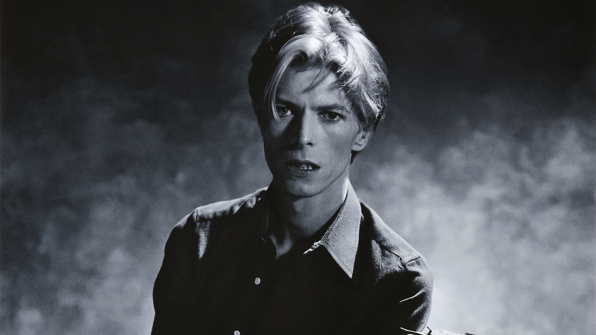 david bowie wallpapers pictures images