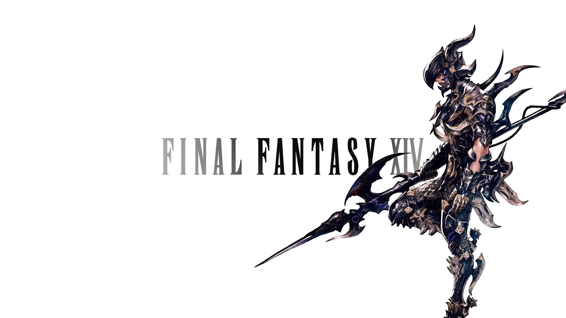 Final fantasy xiv wallpapers pictures images final fantasy xiv full hd wallpaper voltagebd Image collections