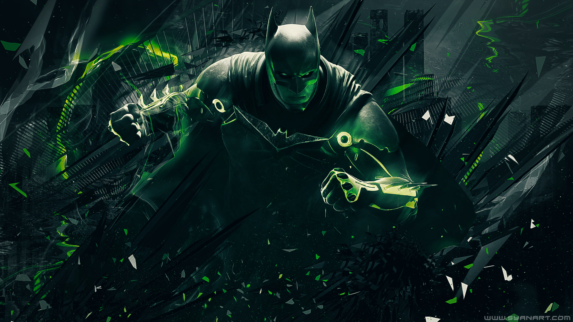 Injustice 2 wallpapers pictures images injustice 2 full hd wallpaper voltagebd Choice Image