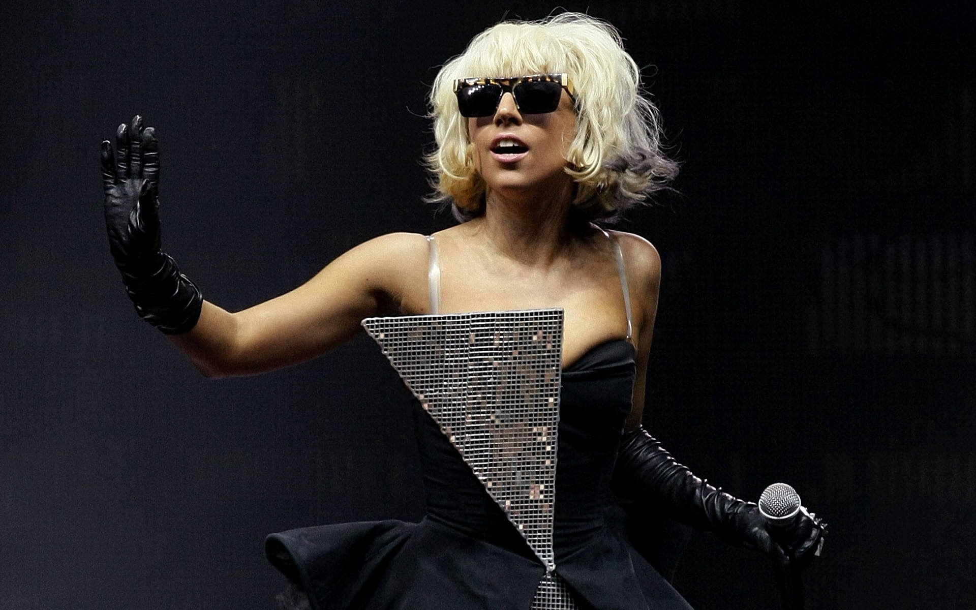 lady gaga hd wallpapers pictures images