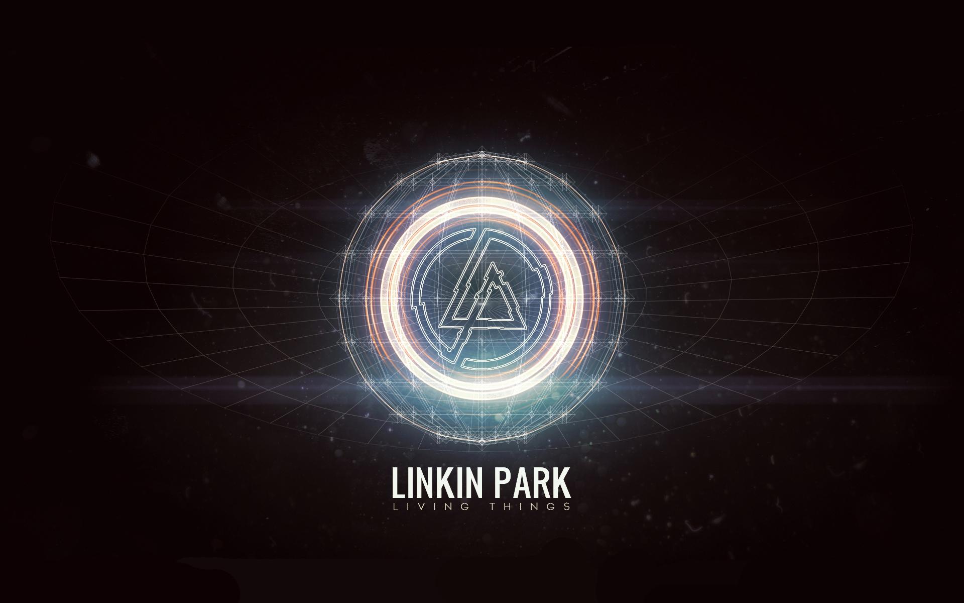 Wallpaper iphone linkin park - Linkin Park Widescreen Wallpaper
