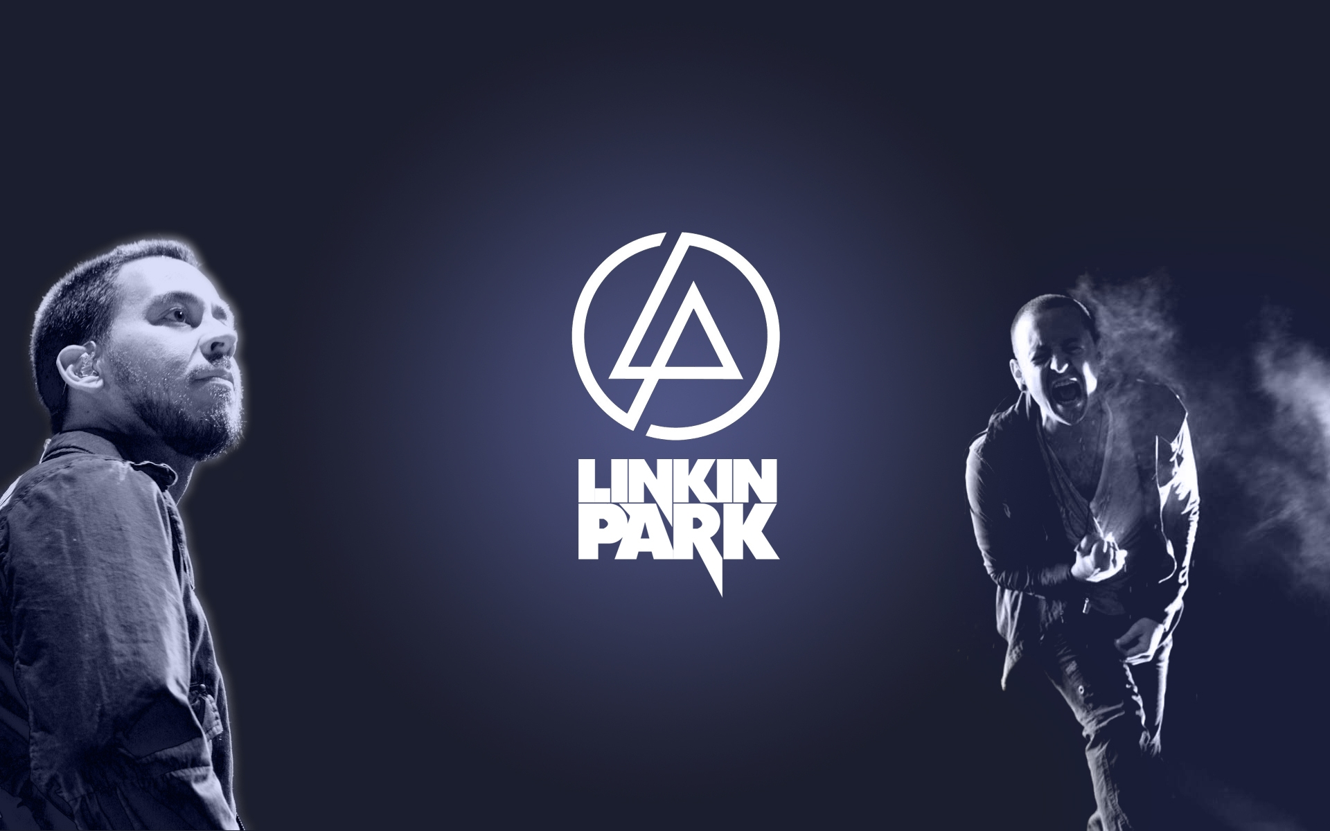 Linkin Park Wallpapers for Iphone Iphone plus Iphone plus