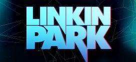 Linkin Park Wallpapers