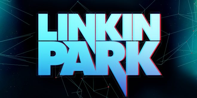 linkin park wallpaper hd android