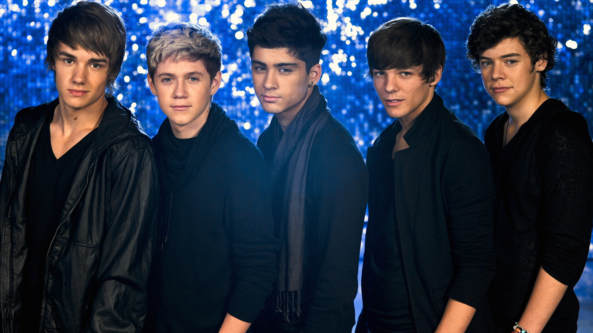 One direction wallpapers pictures images one direction full hd wallpaper voltagebd Choice Image