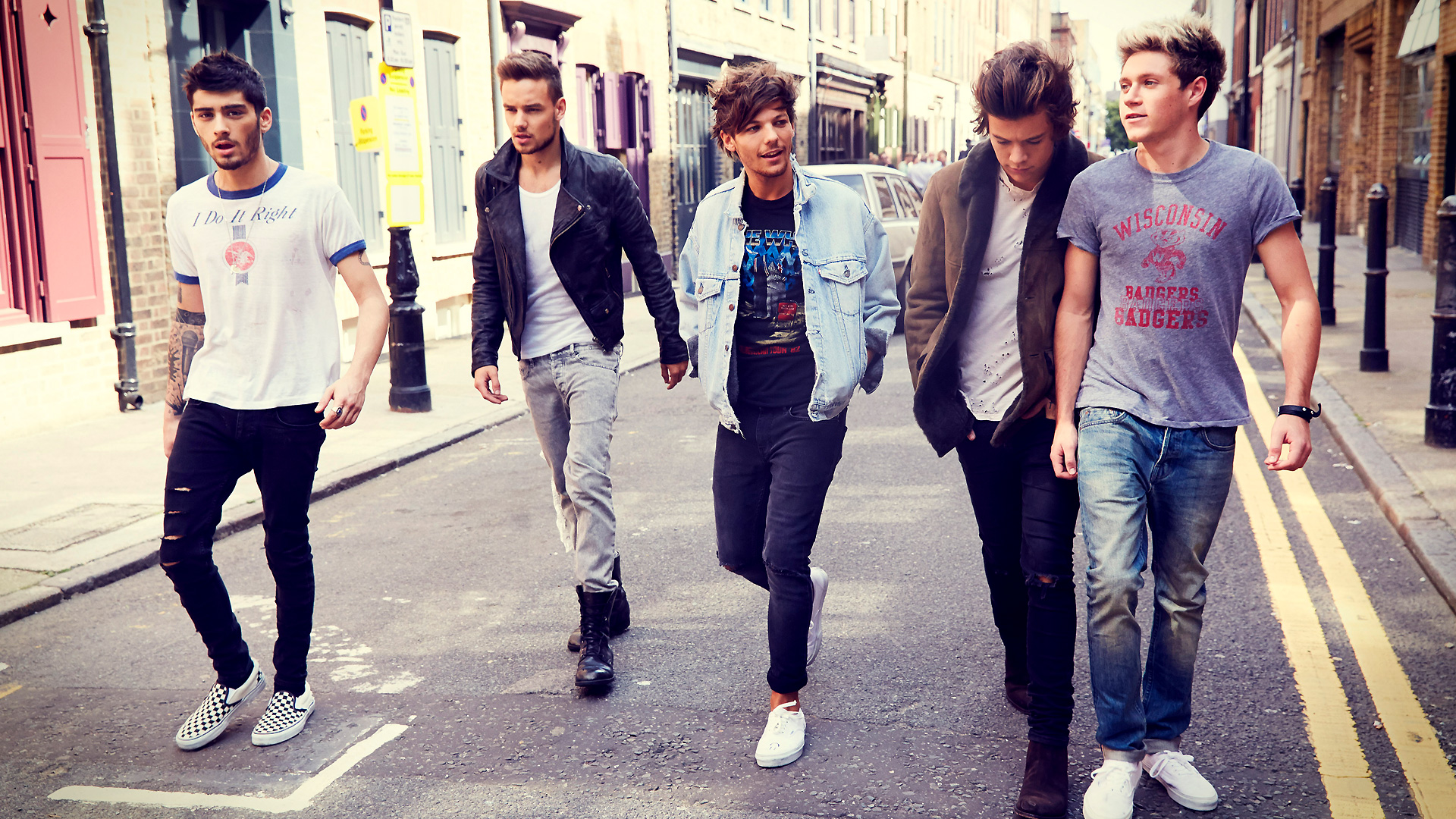 One direction wallpapers pictures images one direction full hd wallpaper voltagebd Image collections