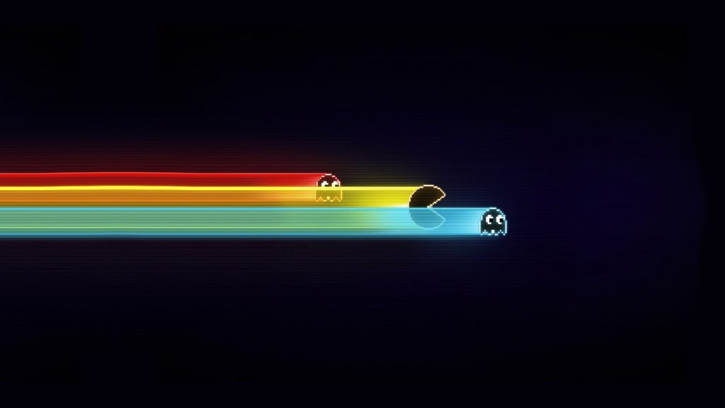 Pac Man Wallpapers Pictures Images HD Wallpapers Download Free Images Wallpaper [1000image.com]