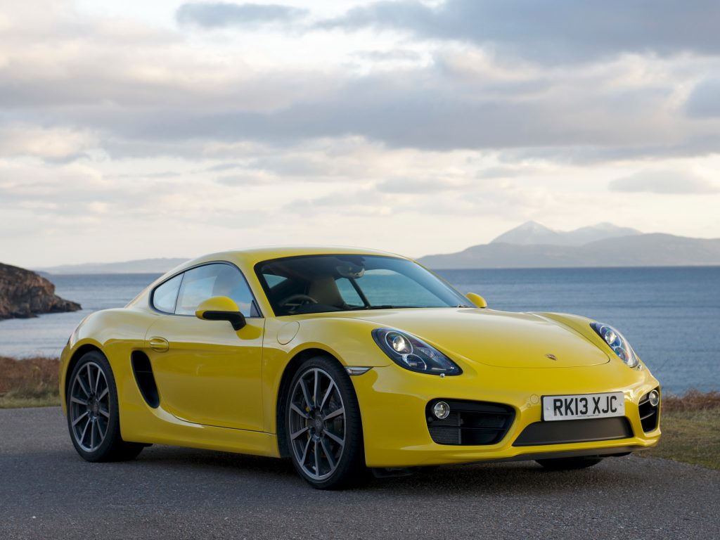 porsche cayman s wallpapers pictures images. Black Bedroom Furniture Sets. Home Design Ideas