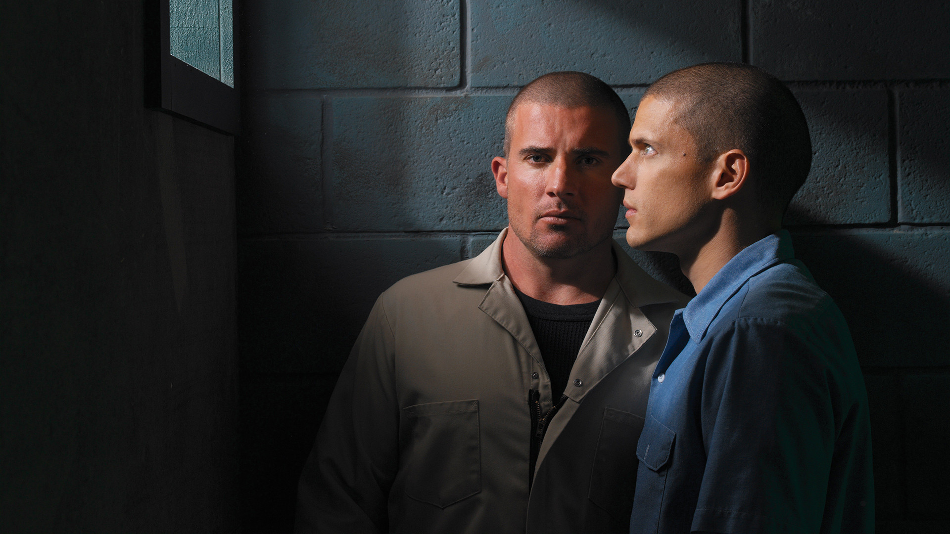Prison Break Wallpapers Pictures Images