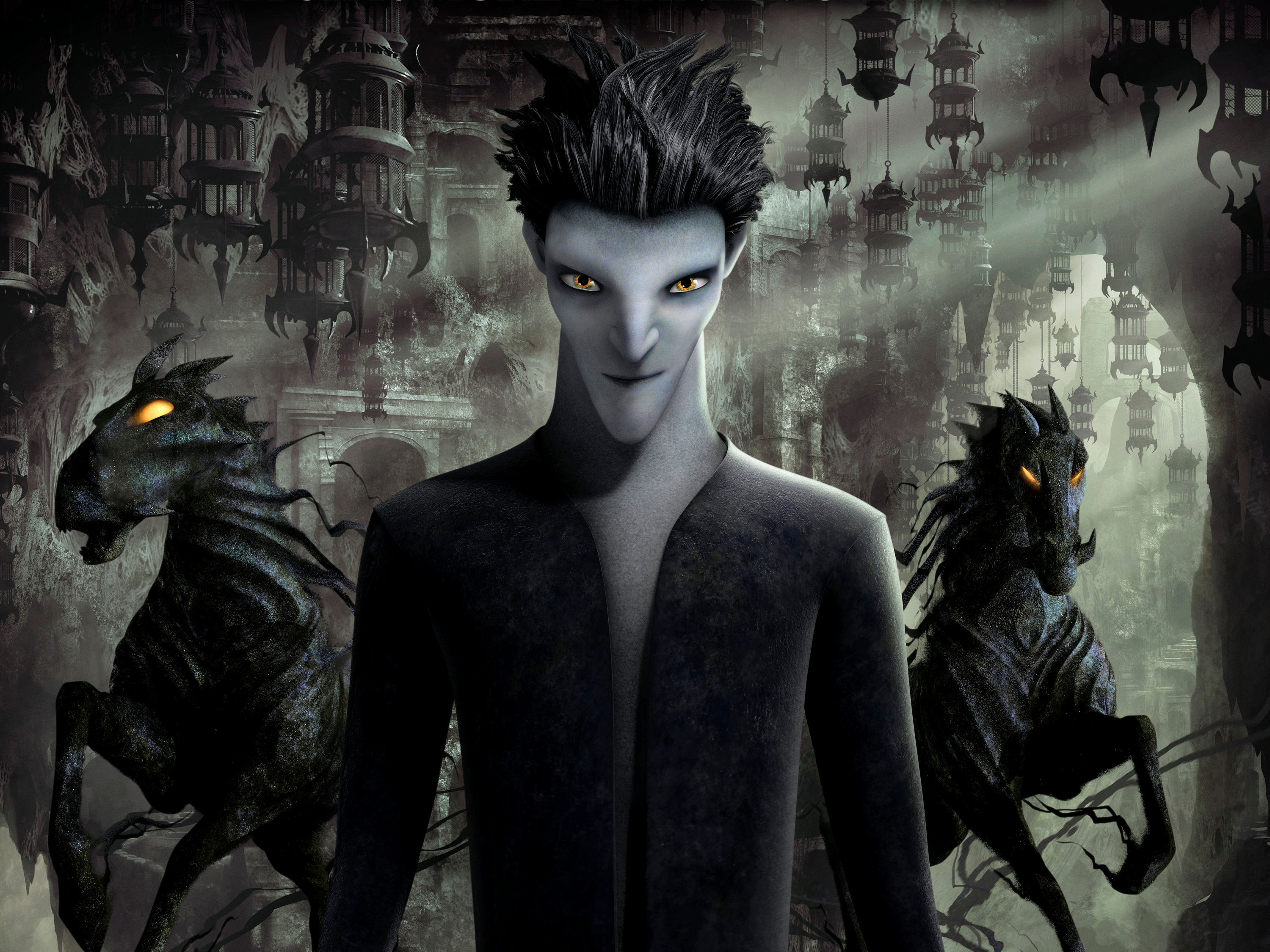 Rise of the guardians wallpapers pictures images rise of the guardians wallpaper thecheapjerseys Images