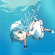 Squid Girl Wallpapers