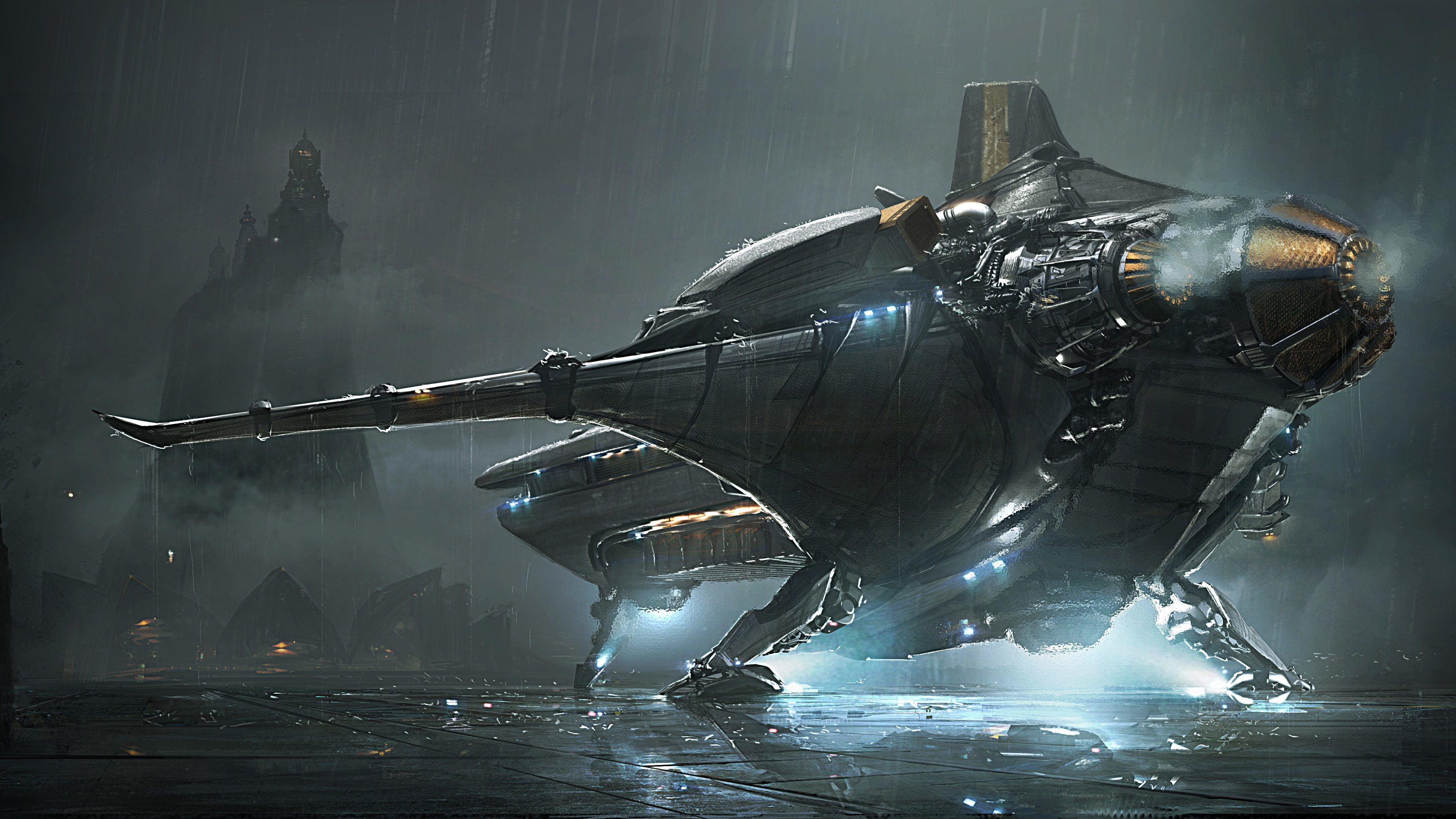 star citizen how to download
