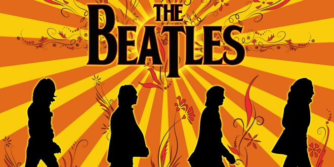 The beatles wallpapers pictures images the beatles wallpapers voltagebd Choice Image