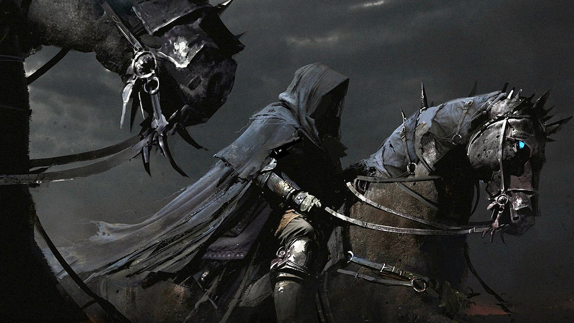 The Lord Of The Rings Wallpapers, Pictures, Images