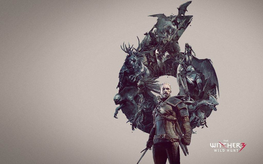 the witcher 3 wild hunt wallpapers pictures images