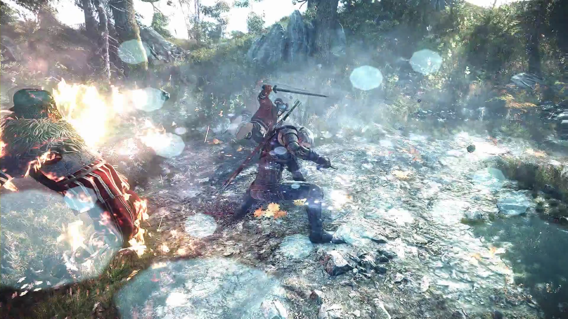 The witcher 3 wild hunt wallpapers pictures images the witcher 3 wild hunt full hd wallpaper voltagebd Images
