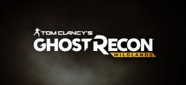 Tom Clancy's Ghost Recon Wildlands Wallpapers