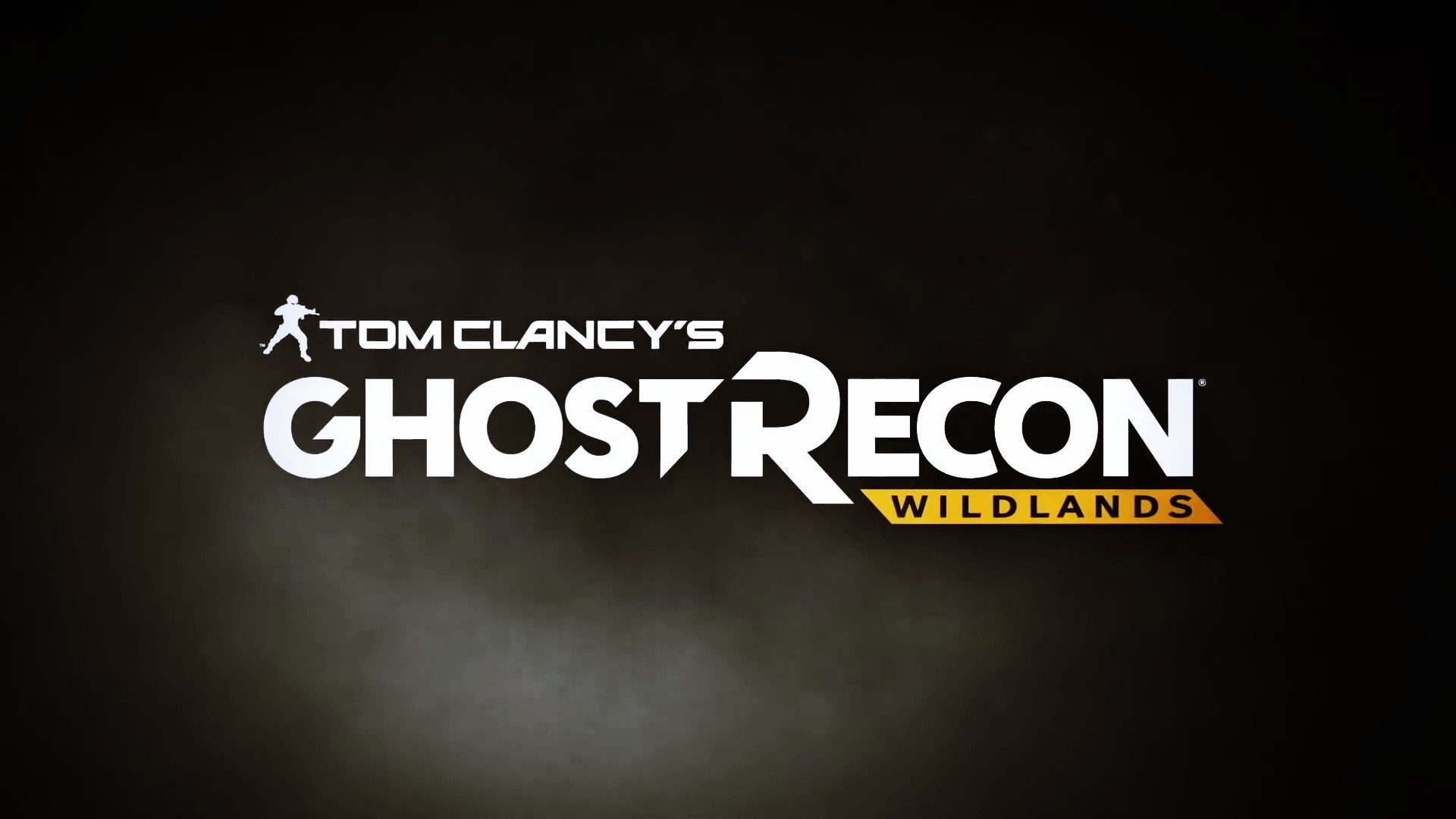 tom clancy's ghost recon wildlands wallpapers, pictures, images