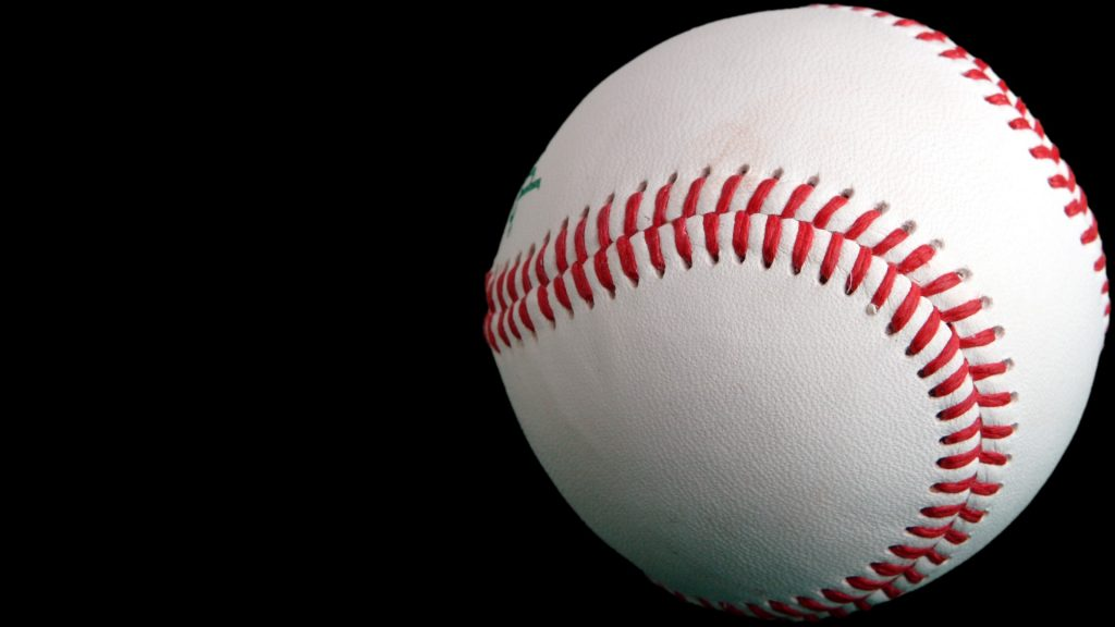 Baseball Full HD Wallpaper