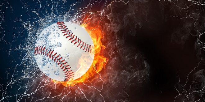 Baseball Wallpapers