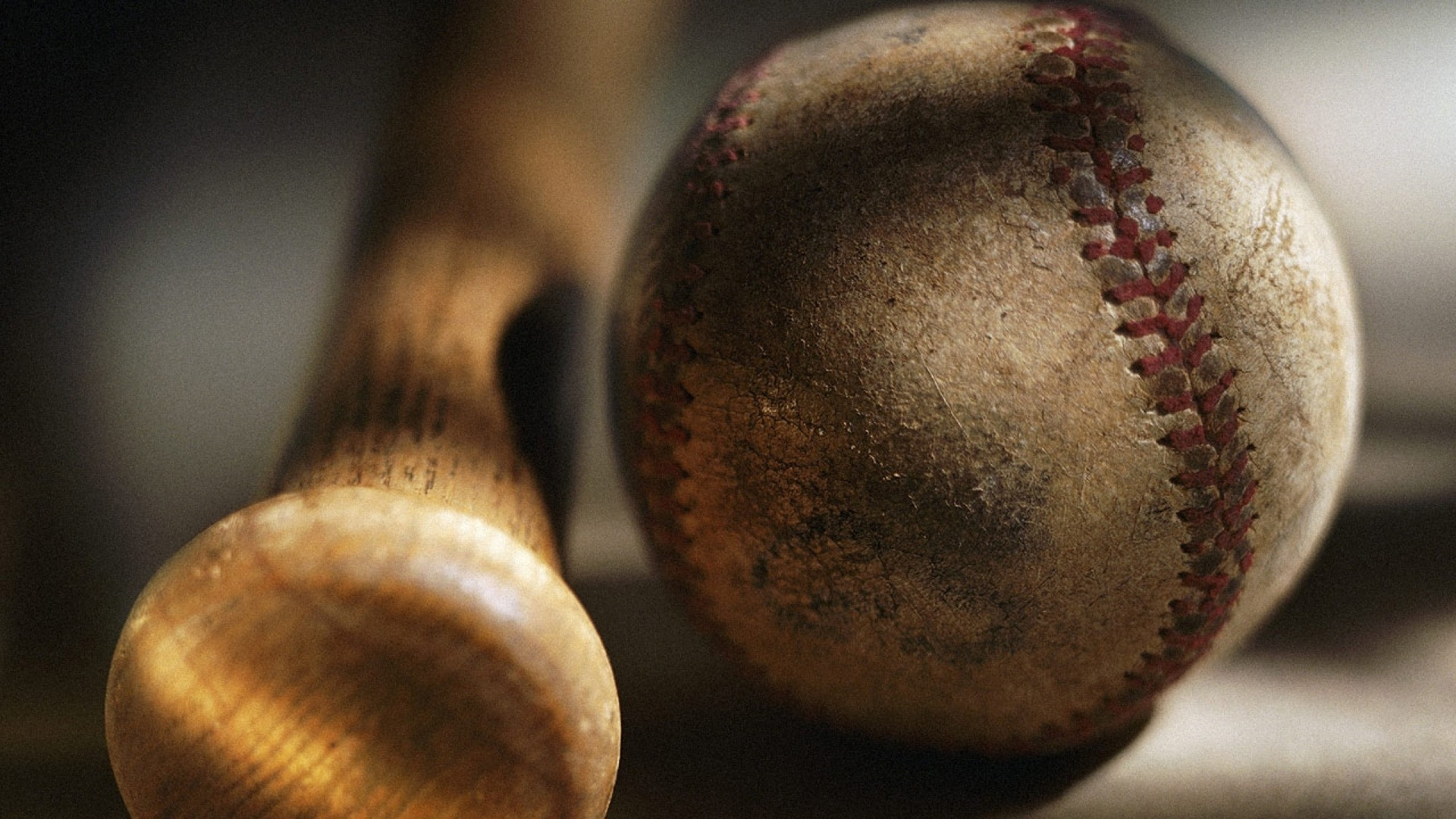 Baseball wallpapers pictures images baseball wallpaper voltagebd Image collections