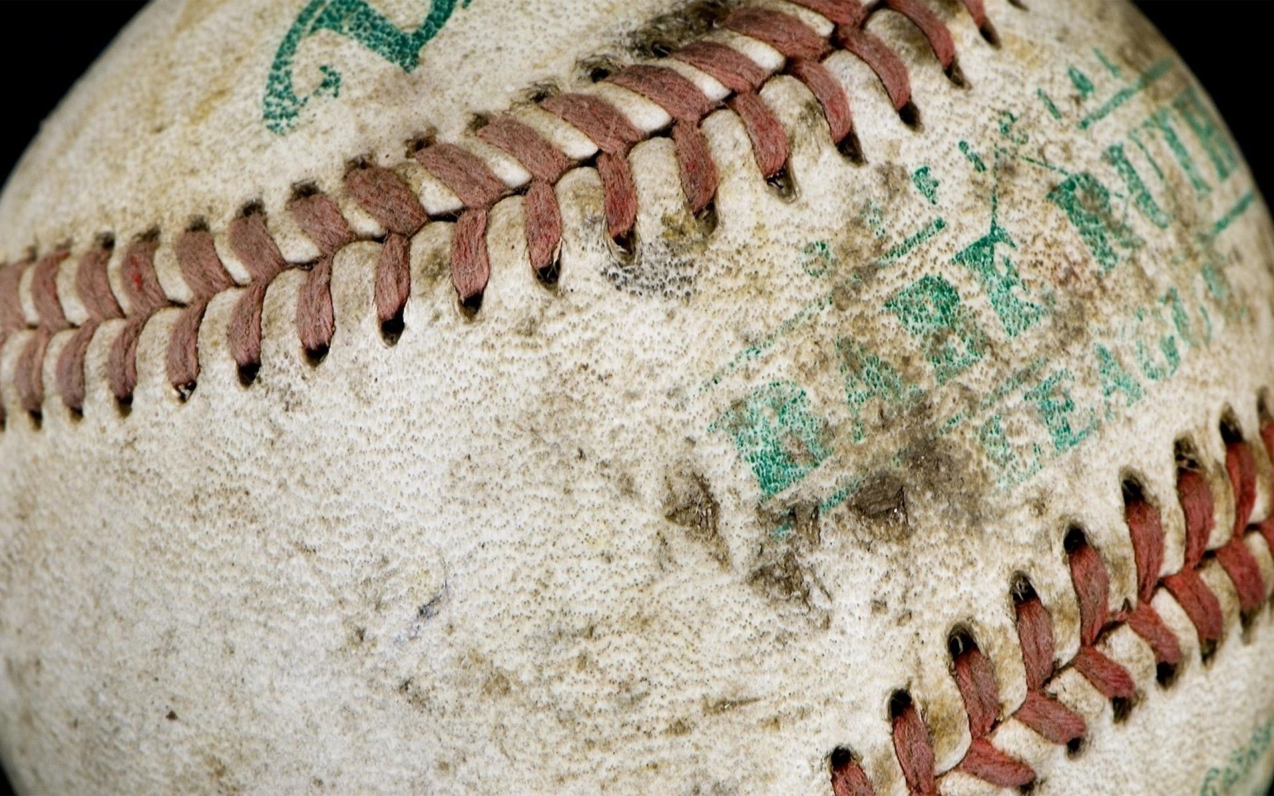 Baseball wallpapers widescreen