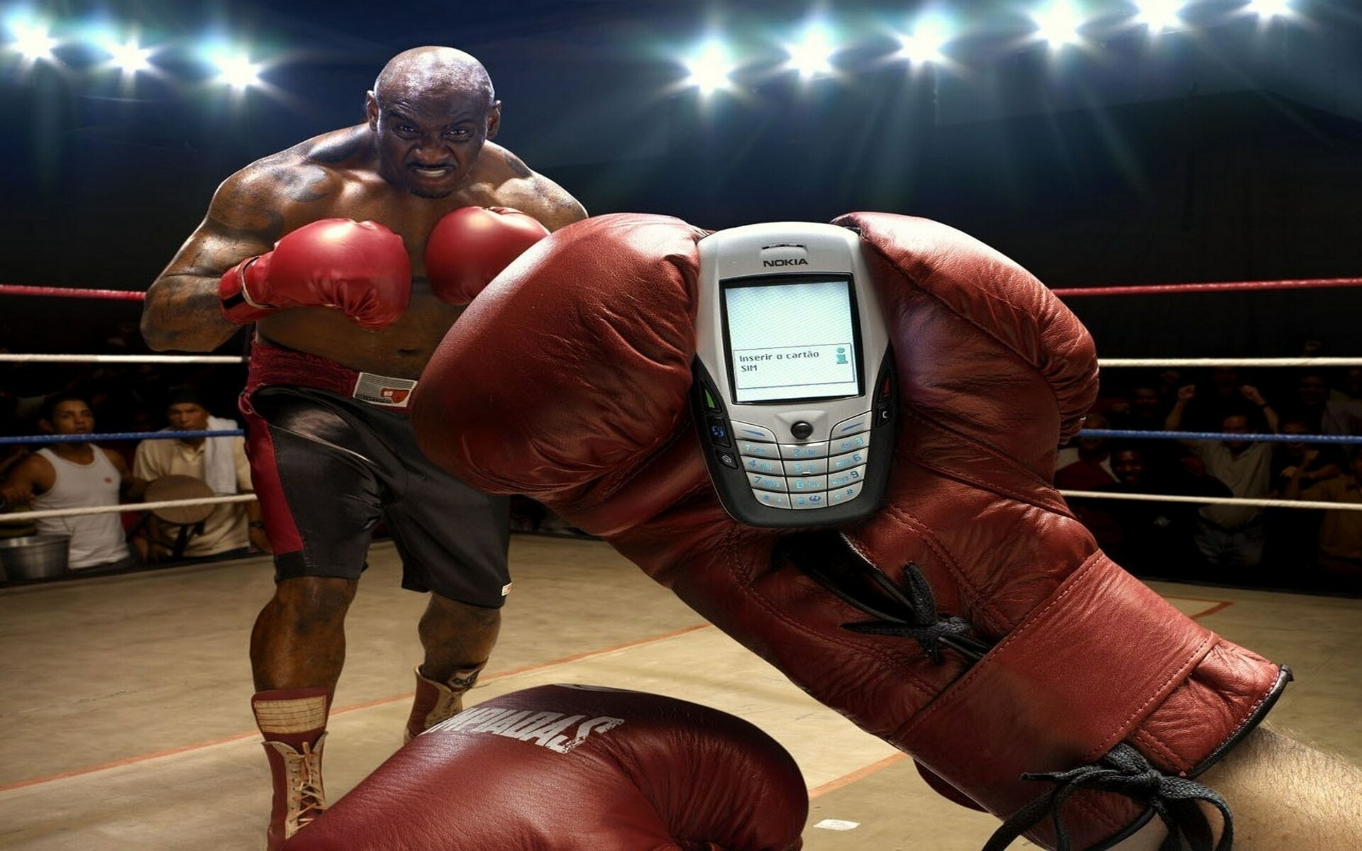 Sport Wallpaper Boxing: Boxing Wallpapers, Pictures, Images