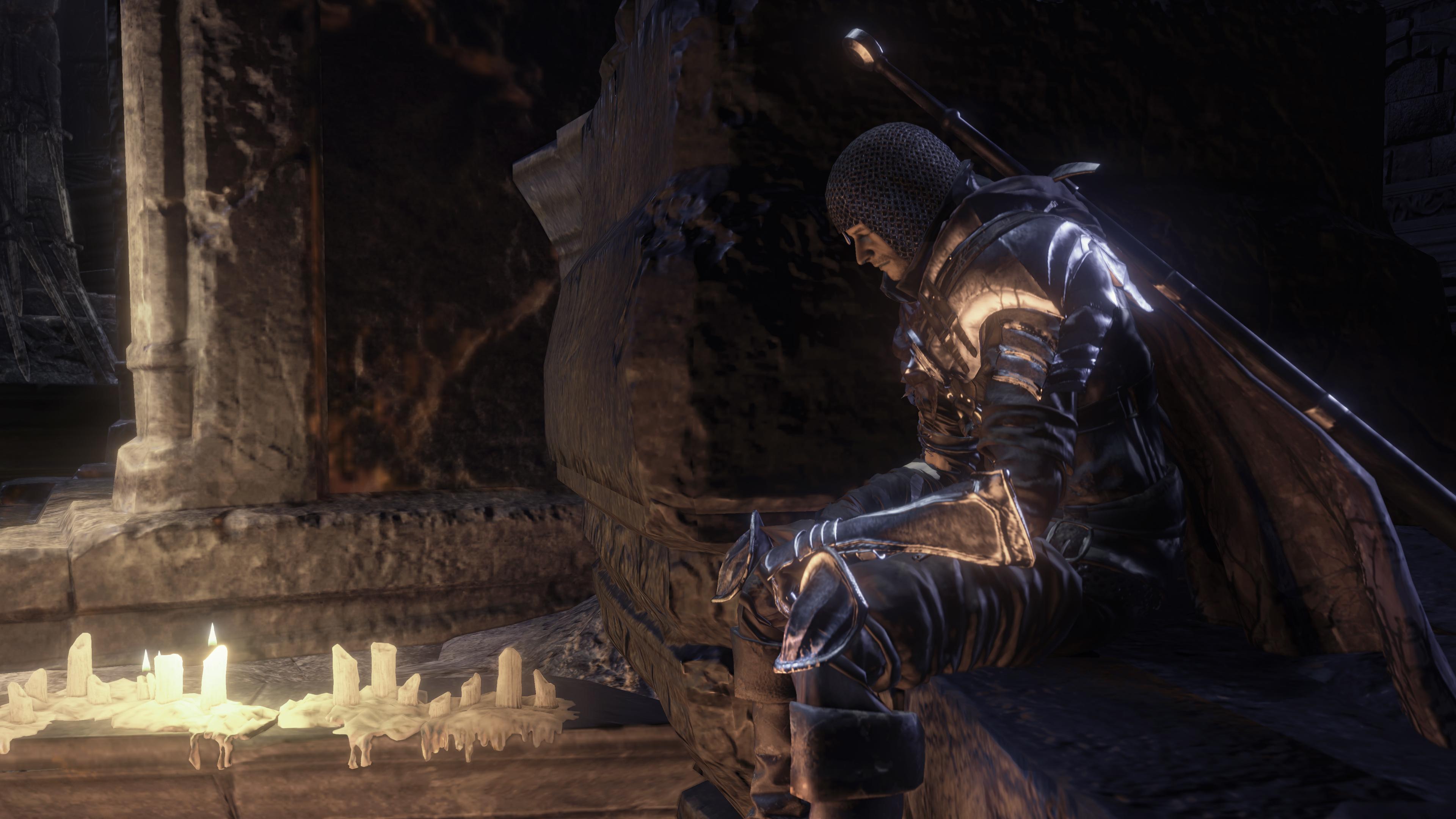 Dark Souls Iii Wallpapers Pictures Images